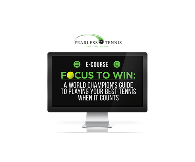 new-focus-win-e-course