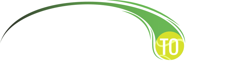 4c3f10ddc41a Fearless Tennis - Master the Mental Game of Tennis and Win More