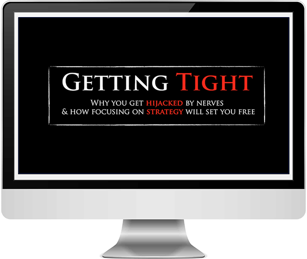 desktop-getting-tight
